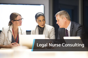 box-legal-nurse-consulting