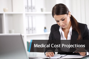 box-medical-cost-projections