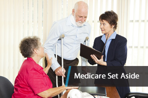 box-medicare-set-aside-2