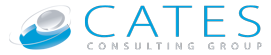 Cates Consulting Group